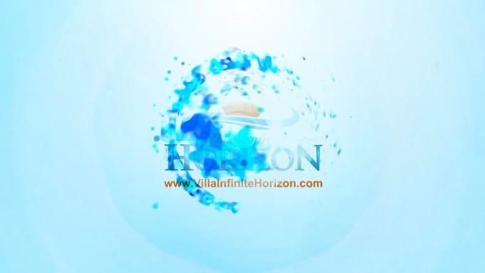 Ken_new