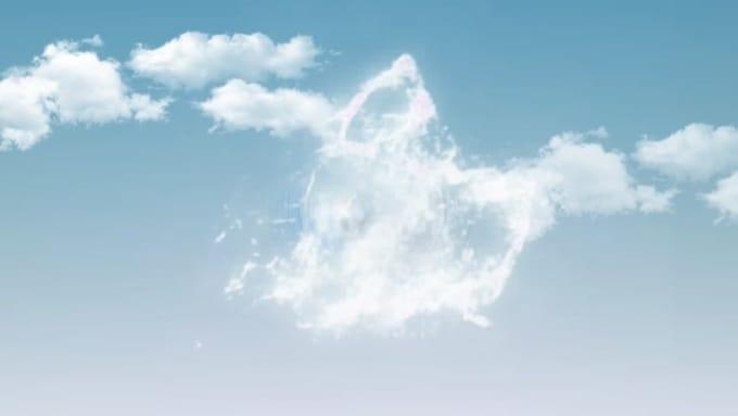 Final_render_cloud_2