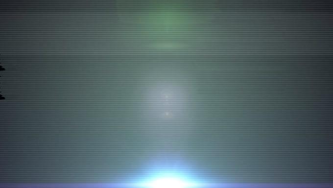 oliverschwamb-1080p