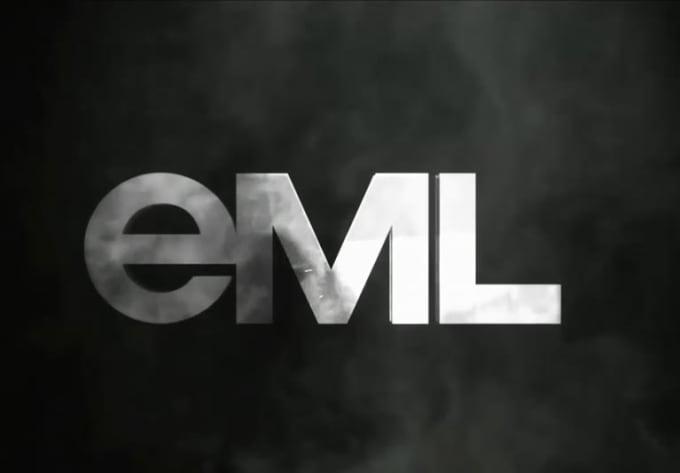 EML720P-mute