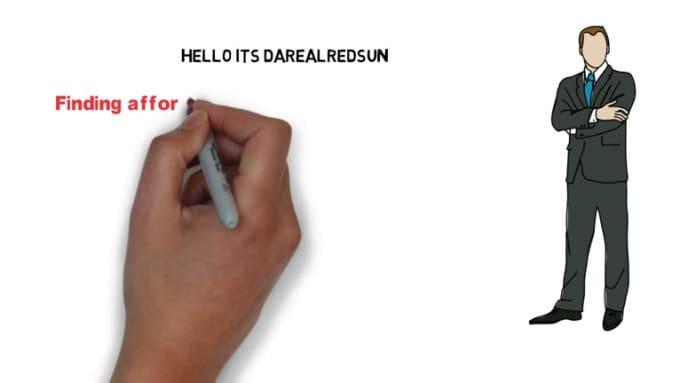 dareal