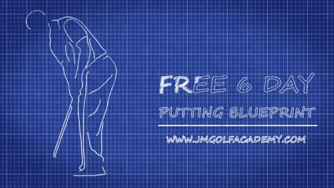 Make a blueprint themed intro video by theinsider64 make a blueprint themed intro video malvernweather Gallery