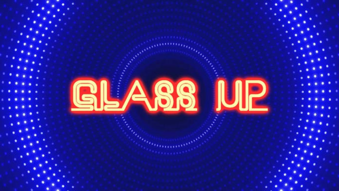 GlassUp_REVISED