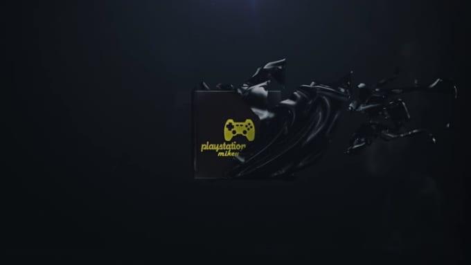 mikey305m-dark-FO270E830617