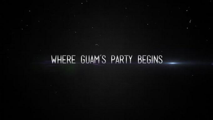 Guam Intro 2