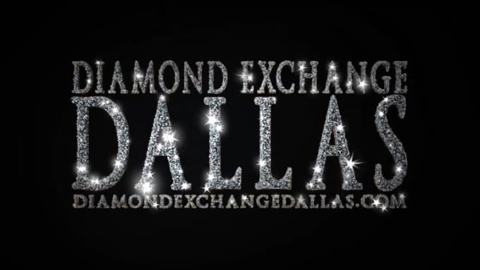 Diamond_hooverduece