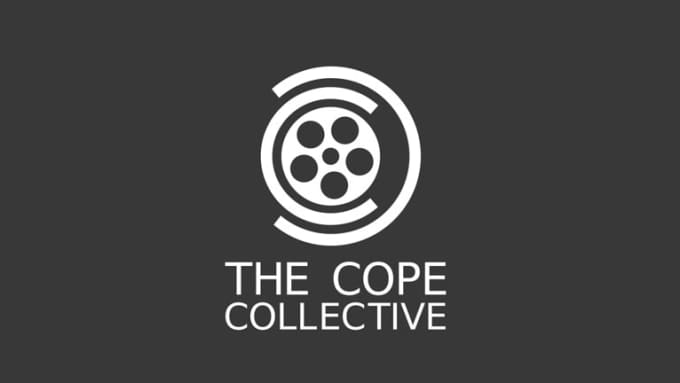 the cope collective - FIX