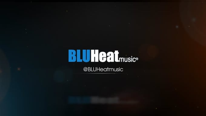 blueheatmusic