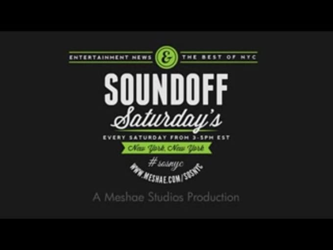 soundoff_WMV V9_001