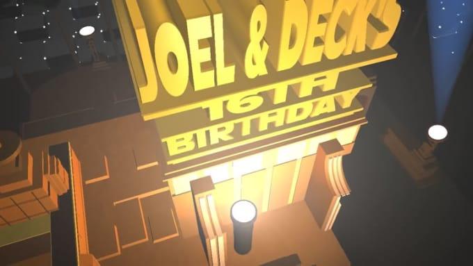 joel_and_decks_video_0001-1375