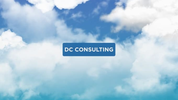 DCC Intro