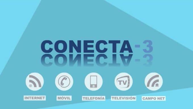conecta3_sd
