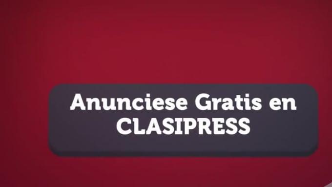 clasif 2 c
