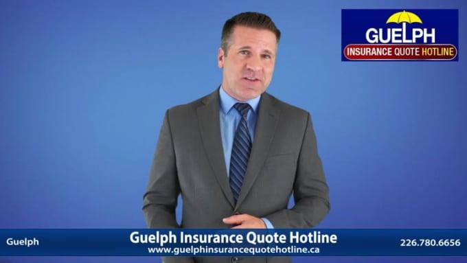Insurance Video 2