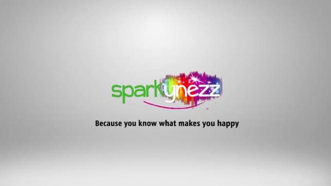 Intro Sparkynezz 3-1