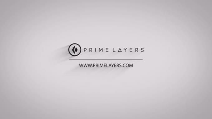 Prime Layers HD