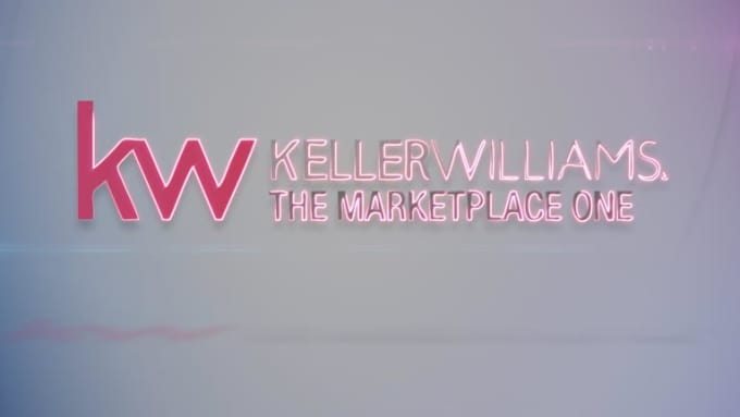 Keller_Williams_INTRO