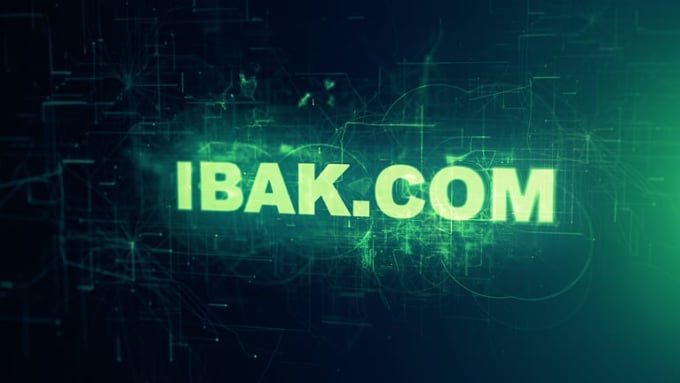 IBAK-5
