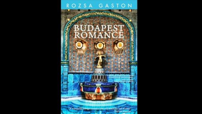 Budapest Romance sd 1min2