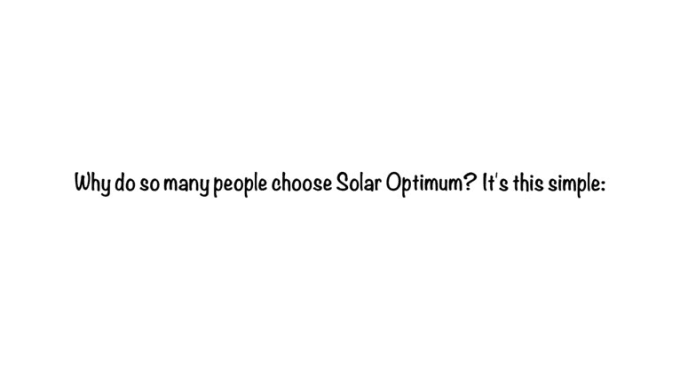Solar_Optimum rev