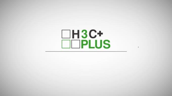 H3plus-final