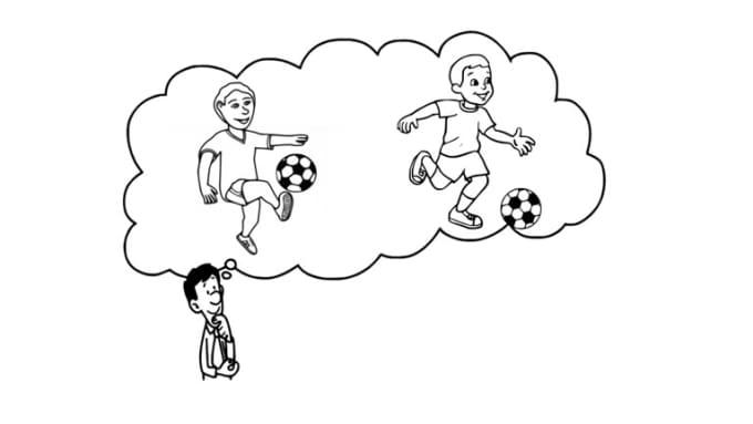 rant123 soccer