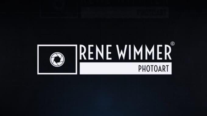 rene1080-2p