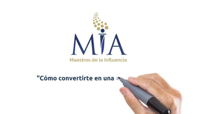 logo-version 2