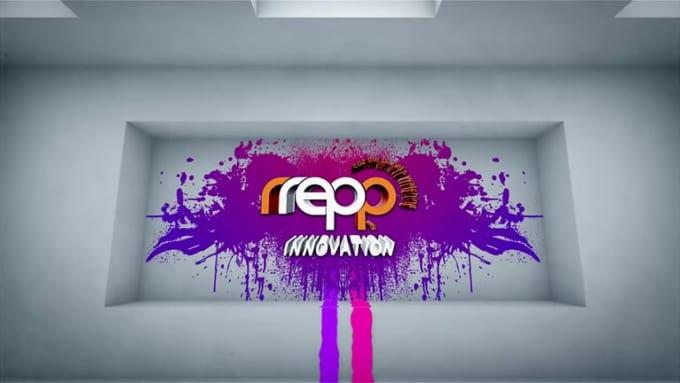FINAL HD REV2