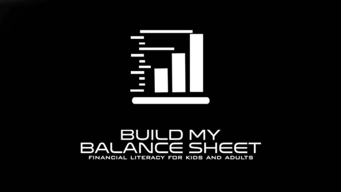 Build My Balance