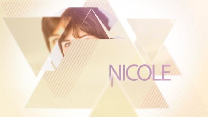 Nicole Bailey Animated Resume Final_New2
