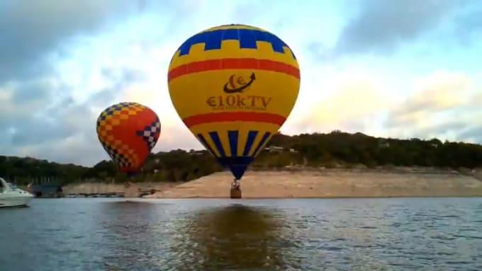 hot_air_balloon_video