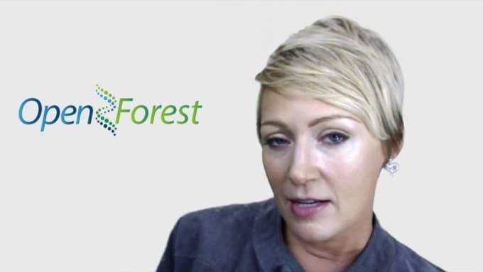 openforest120