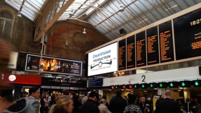 TrainStationBoard_kulmala84