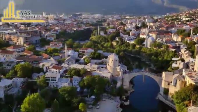 Sarajevo V2 small