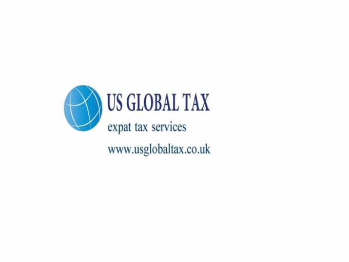 Tips on Filing an Amended Tax Return 3