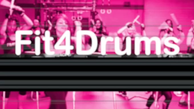 Fit4Drums_720p