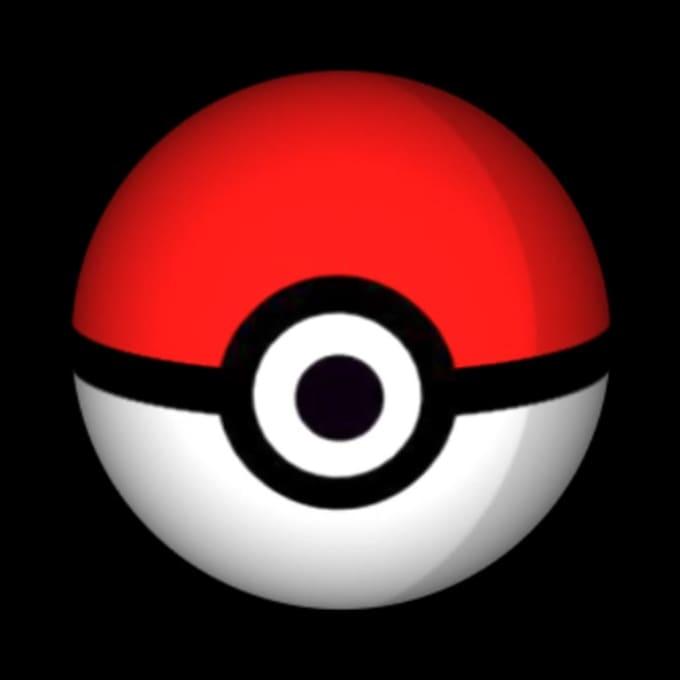 Pokemon_Ball_C_Delivery_Vers_B