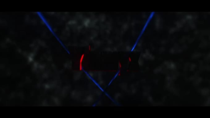 Yinmyx Intro