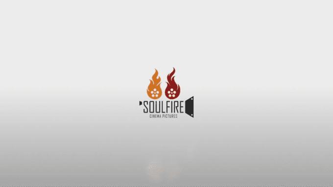 soul fire intro white bg