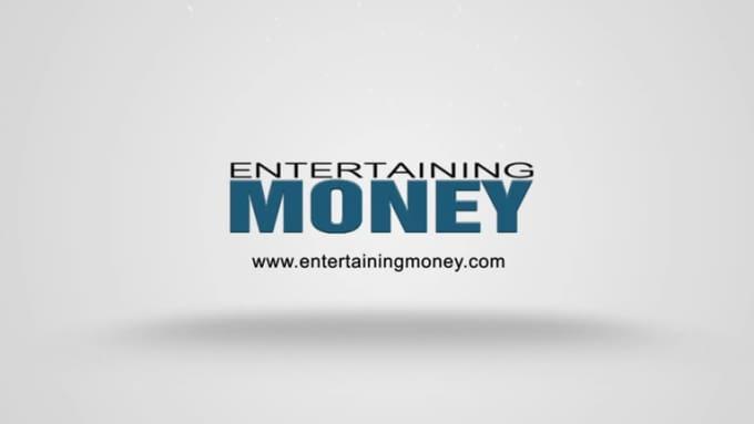 entertainingmoney_HDIntro