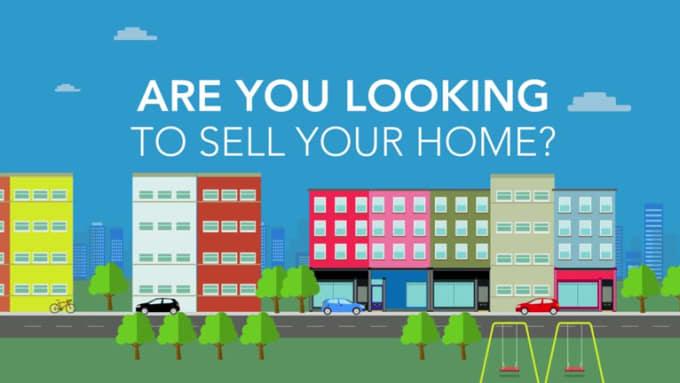 Real Estate Realtor Explainer