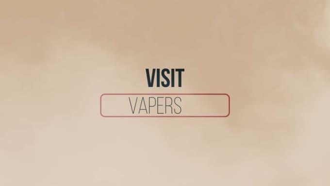 vapers