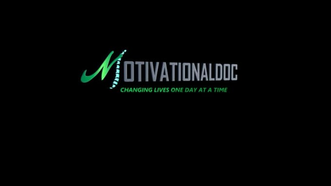 motivationaldoc2