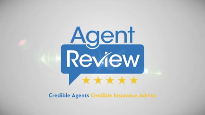 Agent Review 1