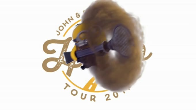 TOUR 2017~1
