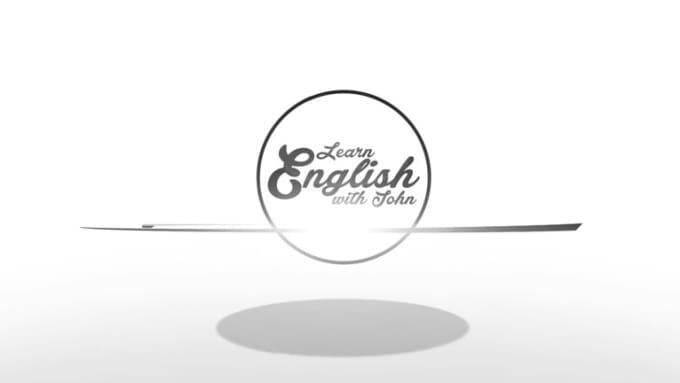 English_V8
