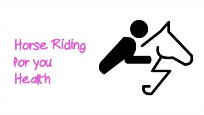 seoorder 01 Jo Walsh - Horseriding - June_VO