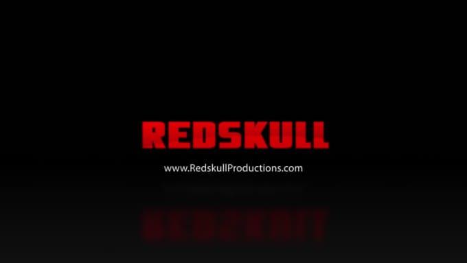 Redscull