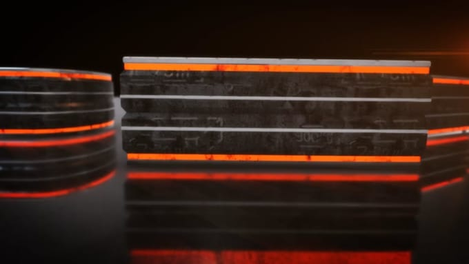 Third_Side_Metallic_Glow_INTRO2